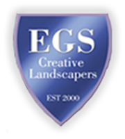 Essential Garden Services logo